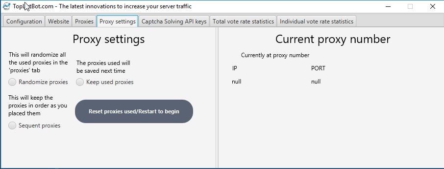 proxy_settings.png